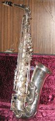 Продаю саксофон Альт B&S (германия)