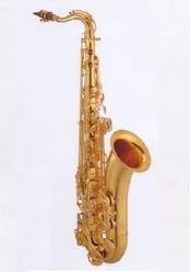 Продам новый саксофон-альт, доставка по KZ