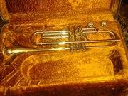 Продам духовую трубу в идеальном состоянии